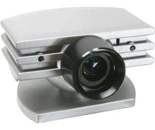 Webcam Para Pc Con Win 7 Y Win 10 Con Instalacion Remota
