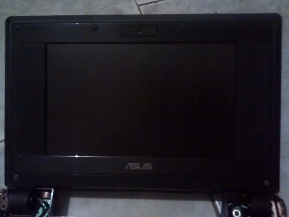 Display Completo Eepc 4g P701
