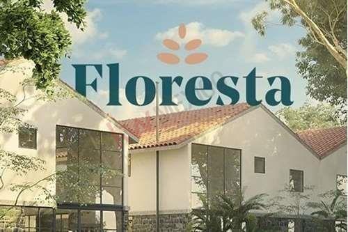 Casa Condominio En Venta Con Excelente Vista Al Lago De Chapala