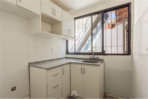 Venta Apartamento 1 Dormitorio Con Renta Inversor!