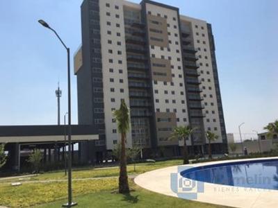 Departamento En Renta Biosfera Towers   Departamento En Renta
