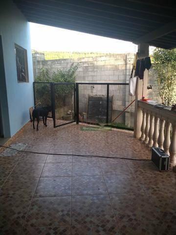Imagem 1 de 6 de Casa Com 2 Dormitórios À Venda, 143 M² Por R$ 339.200,00 - Jardim Hípica Pinheiro - Taubaté/sp - Ca2495
