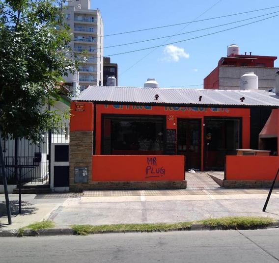 Sargento Cabral 906, San Miguel Centro