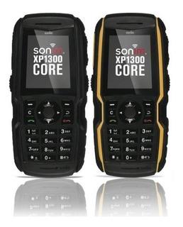 Telefono Nuevo Sonim Xp1300 Core