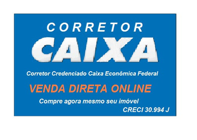 Sao Carlos - Planalto Paraiso - Oportunidade Caixa Em Sao Carlos - Sp | Tipo: Casa | Negociação: Venda Direta | Situação: Imóvel Desocupado - Cx71876sp
