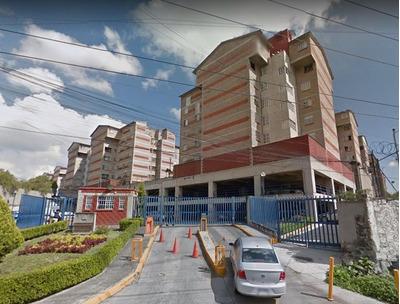 Últimos Remates Alvaro Obregon Departamento En Venta