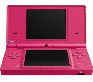 Nintendo Dsi A Buen Precio
