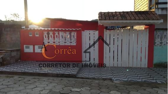 Terreno Com 2 Residencias Em Otima Regiao De Juquitiba