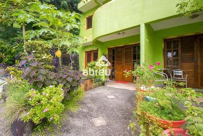 Hotel - Ponta Negra - Ref: 5934 - V-817998