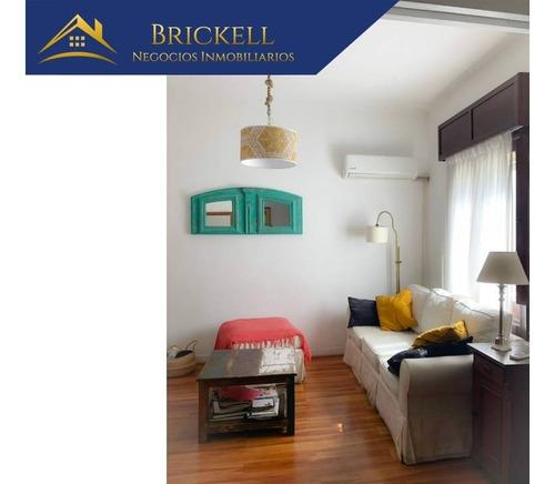 Apartamentos Venta 2 Dormitorios Punta Carretas