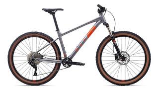 Bicicleta Mtb Marin Bobcat Trail 5 1 X 11v - Ciclos