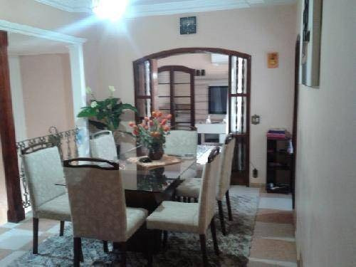 Casa Com 4 Dormitórios À Venda, 210 M² Por R$ 420.000,00 - Jardim Nova Suíça - Limeira/sp - Ca0092