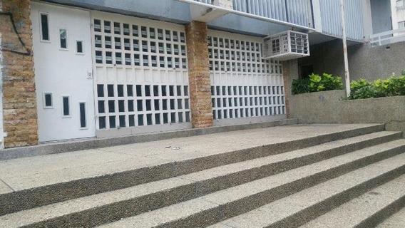 Matias Abreu 0414 4118853