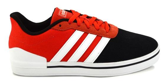 Tenis adidas Hombre Ee9720 [add1363]