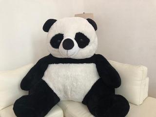 Oso Gigante Panda De Peluche