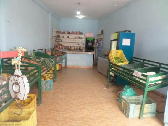 Local En Venta El Cuji Zona Norte Barquisimeto 20-19605 Mf