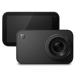 Câmera Filmadora De Ação Xiaomi Mijia 4k Mi Action 4k