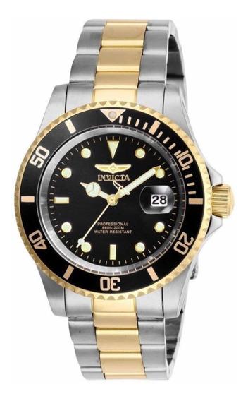 Reloj Invicta No. 26973