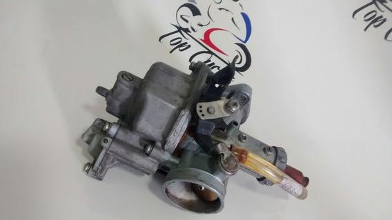 Carburador Honda Cg 125 Usado Origi..(6170)