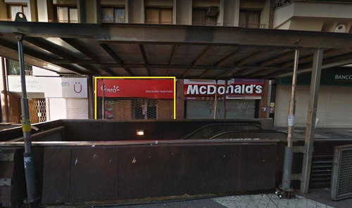 Local Comercial 153 M².