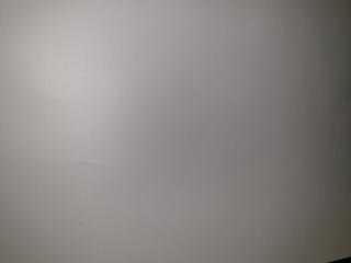 Vinil Blanco Mate 1.52m X 16.5m Ct Wraps