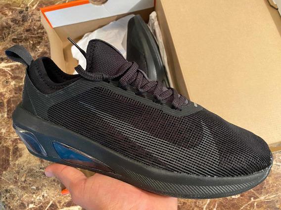 Tenis Nike Air Max Fly #disponibles // Originales Con Caja