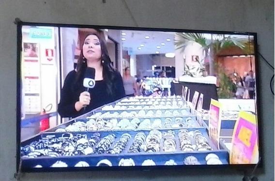 Tv Samsung De 40 Polegadas