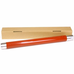8r12988 Rolo Fusor Xerox Dc 240 250 252, Só Rolo 008r12988