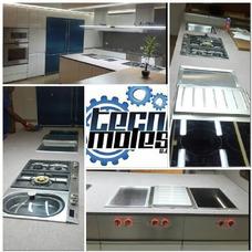 Servicio Tecnico De Linea Blanca Y Refrigeracion
