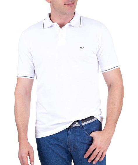 Malha Branco 49657 Colombo - Cor Branco