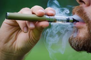 Vapes, Cigarros Electronicos Recargables