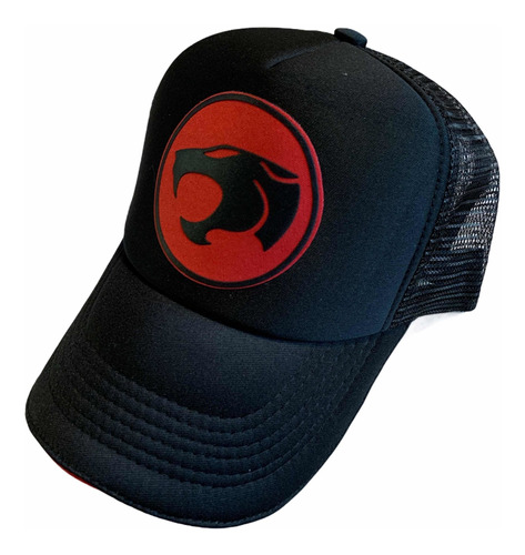 Gorra Thundercats Artefacto Store