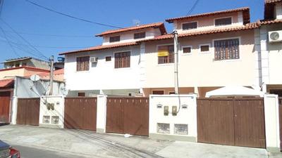 Venda Casa Trindade São Gonçalo - Cd502182