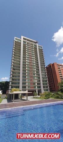 Apartamentos En Venta 1-10 Ab Mr Mls #19-15895 - 04142354081