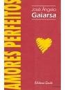 Livro Amores Perfeitos - Psicologia