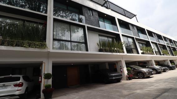 Gran Oportunidad En Super Precio De Hermosa Casa En Residenc