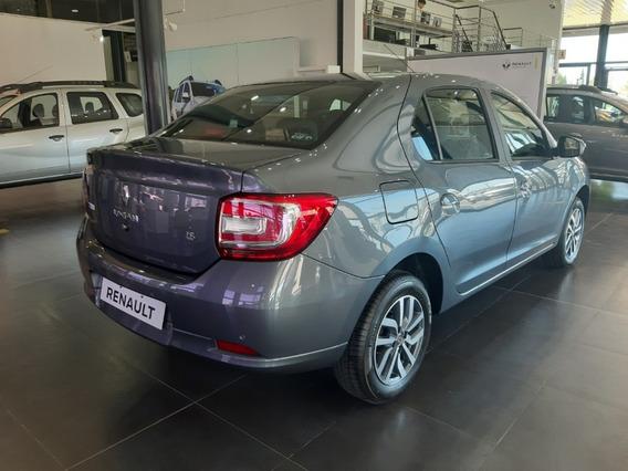 Renault Logan Intens 1.6 Sce Oferta Car One S.a.