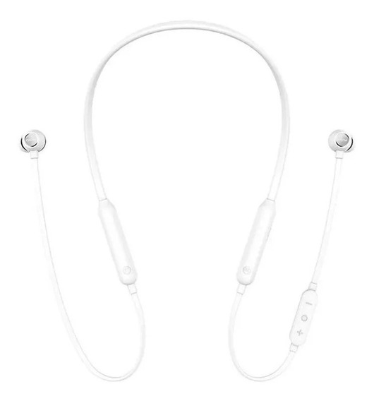 Fone Qcy L1 Bluetooth 5.0 Magnético Origina