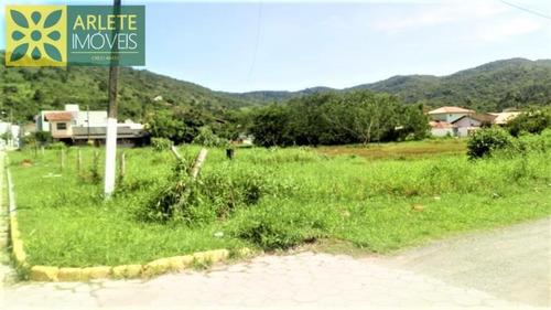 Terreno No Bairro Centro Em Porto Belo Sc - 2209
