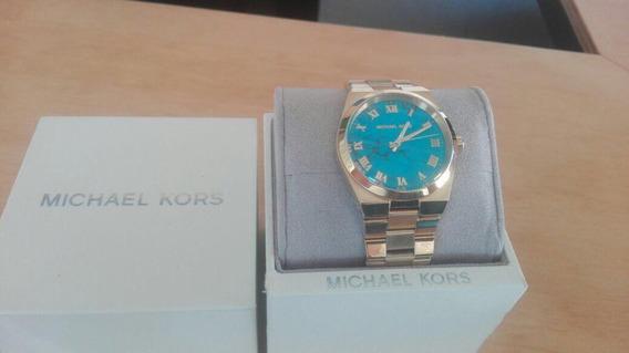 Reloj De Mujer Michael Kors Original
