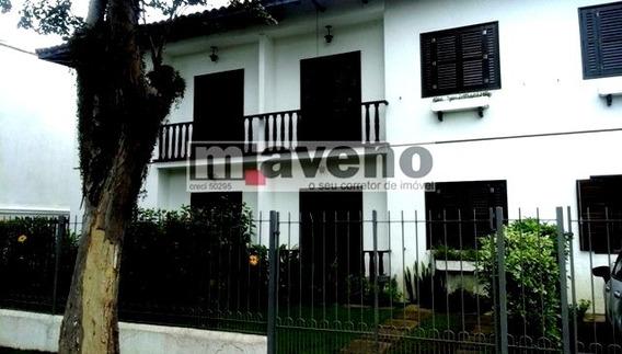 Porto Grande - Apartamento Reformado 1 Dorm Escr Def+vaga