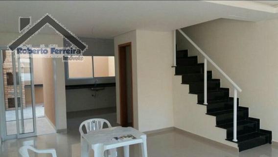 Casa Para Venda, 3 Dormitórios, Campo Grande - São Paulo - 10302