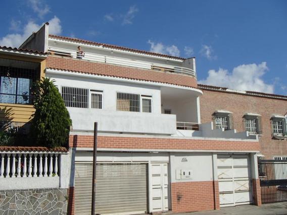 Casas En Venta An 04 Mls #20-15648 04249696871
