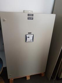 Painel Capacitor Automático 220v 50 Kvar