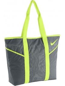Bolsa Nike Azeda Totedo - Ba4929