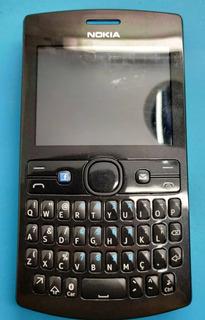 Aparelho Celular Nokia 205 Rm-862 Original - Sucata