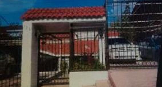 Casa En Venta Remate Bancario Condado De Sayavedra Atizapan