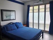 Apartamento Vendo O Permuto Propiedad Norte Bogota