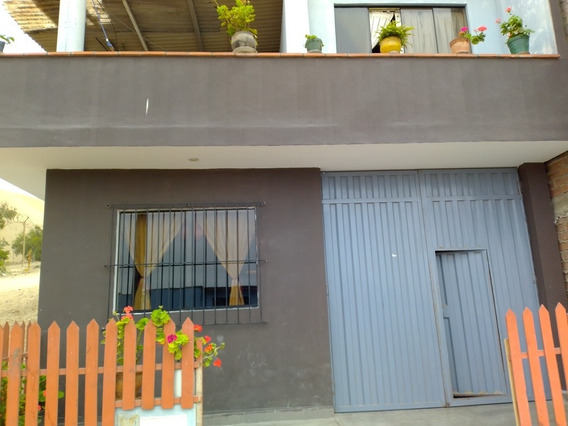 Casa Con 131m2