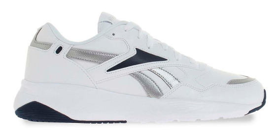 Zapatillas Reebok Royal Dashonic Syl-dv5153- Open Sports